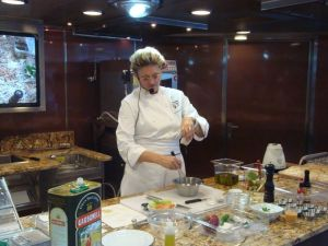 1378306893000-cooking-w-chef-kelly-oceania