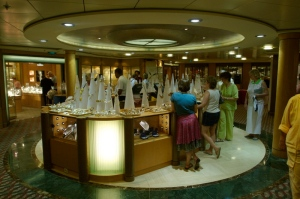 gift_shops_on_celebrity_cruises_shi