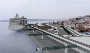 420x248_news_ampliamento_terminal_lisbona