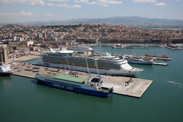 Cagliari_04-1024x682