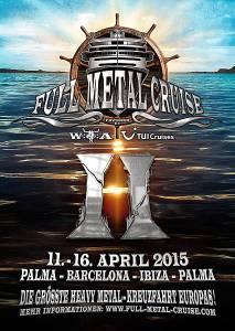 full-metal-cruise-II