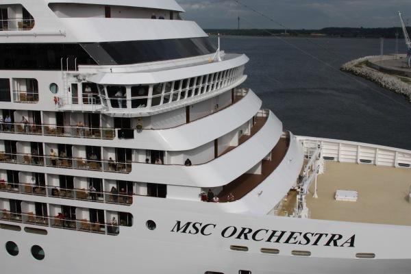 MSC_Orchestra_in_Tallinn_2009_0016