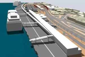 novo terminal de cruzeiros6