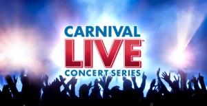 OBX-carnival-live-1