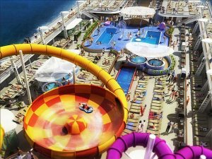 288-Norwegian Epic_photo-5