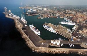 49-prodotto_grande-civitavecchia_port