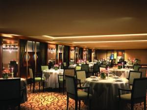Amphora-Restaurant-Rendering_cc