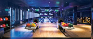 Bowling-Alley-Norwegian-Epic