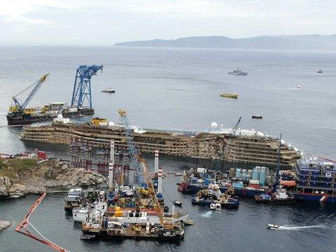 costa-concordia-italy-ship