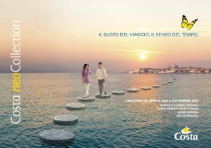 Costa-neoCollection-2015-Costa-Crociere