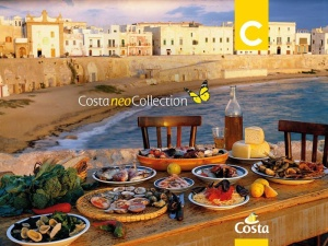 costacrociere-gallipoli