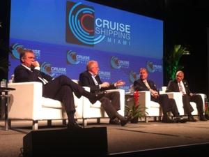 Cruise-Shipping-Miami-2014_2