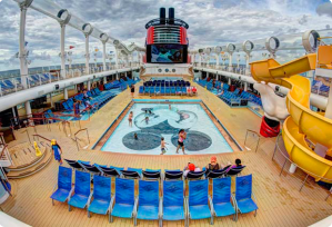 disney-cruise-line-deals