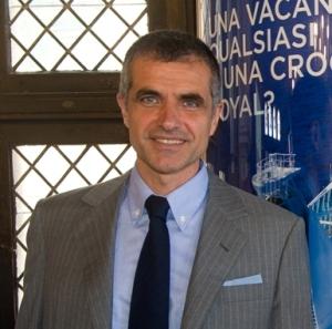 Gianni-Rotondo