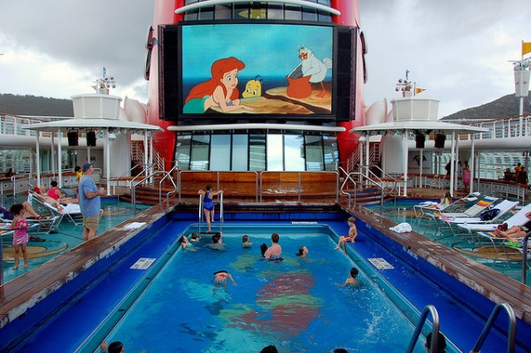 is-a-disney-cruise-worth-it