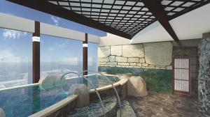 Japanese_bath_garden_complex