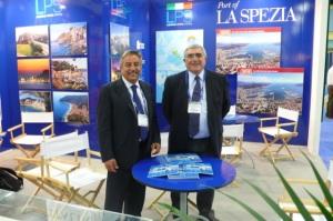 Ligurian-ports-seatrade