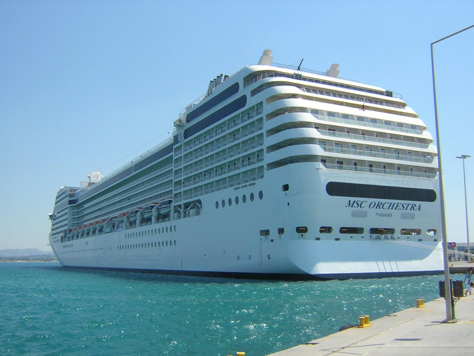 incontri livorno cruise