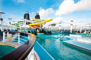ncl-Norwegian-Epic-pictures-small21