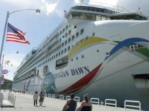 Norwegian_Dawn_21