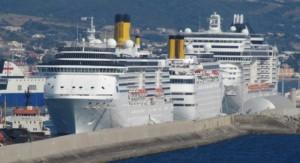porto-di-civitavecchia-foto-crociere-560x306