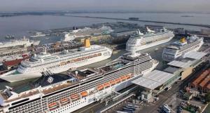 porto-di-venezia-loccupazione-non-e-in-perico-L-O0ZSJ7