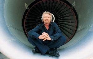 richard_branson_atlantic_engine
