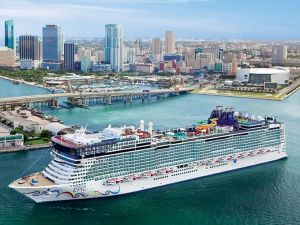 1379511656000-Norwegian-Epic