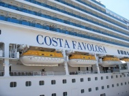17384_Costa-Favolosa-Costa-Crociere