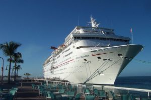 800px-Carnival_Fascination_2011