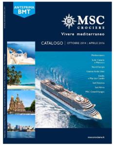 catalogo-msc