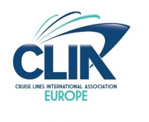 clia-europe