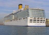 costa-deliziosa-cruise-ship