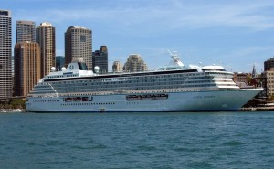 crystal_serenity_peter_williams_2