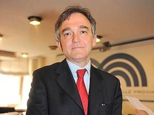 Enrico-Rossi-presidente-Regione-Toscana
