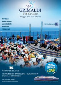 Grimaldi-Fit-Cruise-2012