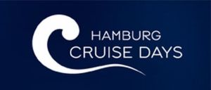 hamburg cruise days