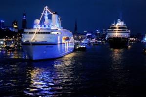 Hamburger-Cruise-Days-2012