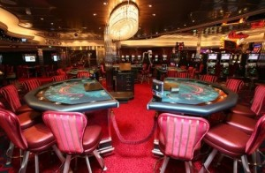 il-casino-interno