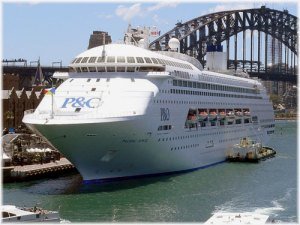 Pacific_Jewel_Sydney