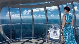 QUANTUM-OF-THE-SEAS-RCI-NorthStar-Interior-