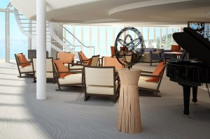 ships_vikingstar_slideshow_explorer-lounge_920x613_tcm13-3147