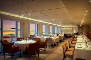 ships_vikingstar_slideshow_therestaurant-920x613_tcm13-3010
