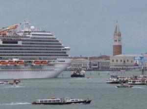 Venezia_navi_S_Marco