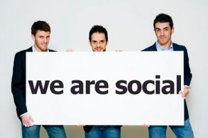 we_are_social_italy