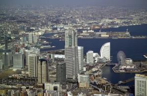 Yokohama_M4837