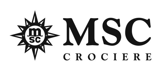 logo msc