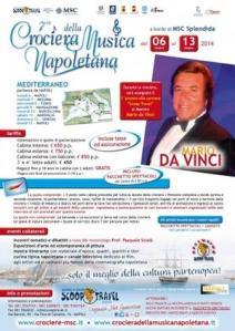 29339167_qui-dove-il-mare-incanta-la-crociera-della-musica-napoletana-1