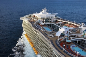 allure-of-the-seas-nave-più-grande-del-mondo-foto