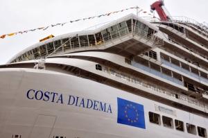 Costa Diadema 131115Behling203